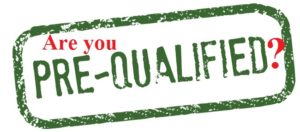 are-you-pre-qualified2